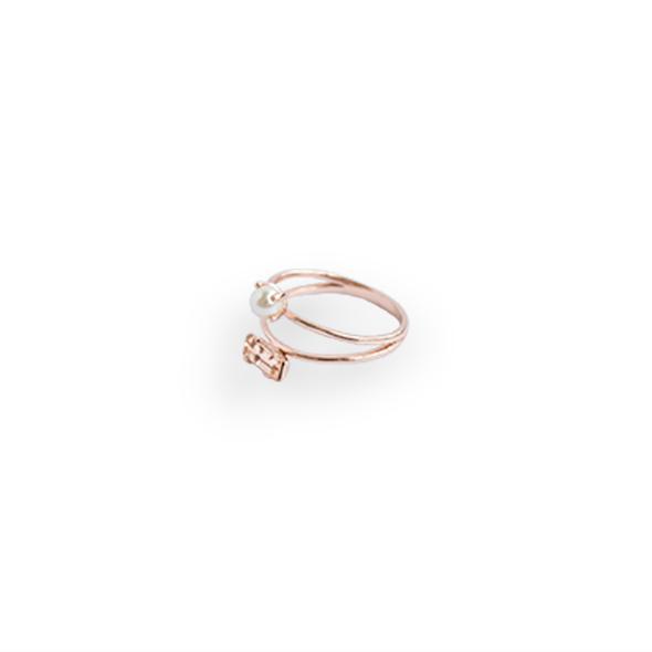 ring-004.png