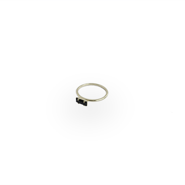 ring-006.png