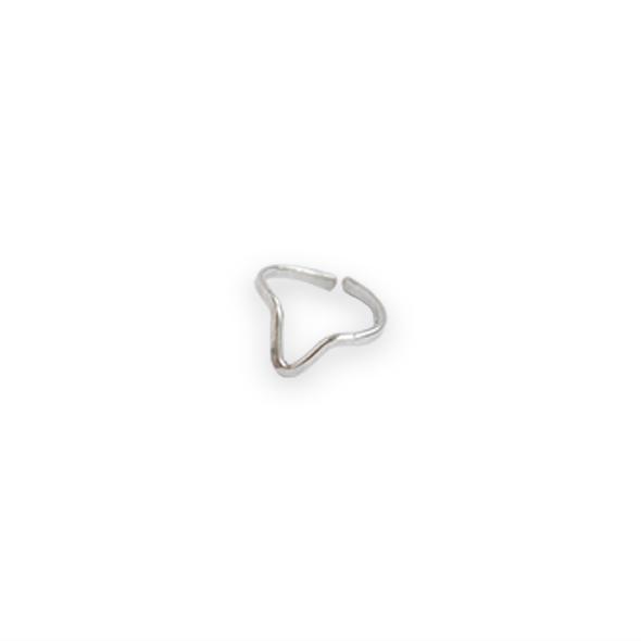 ring-008.png