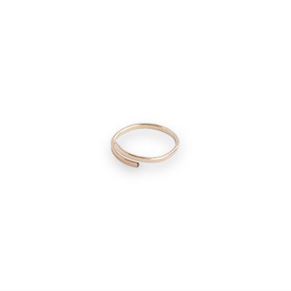 ring-009.png