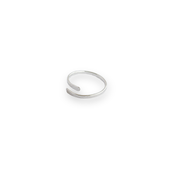 ring-010.png