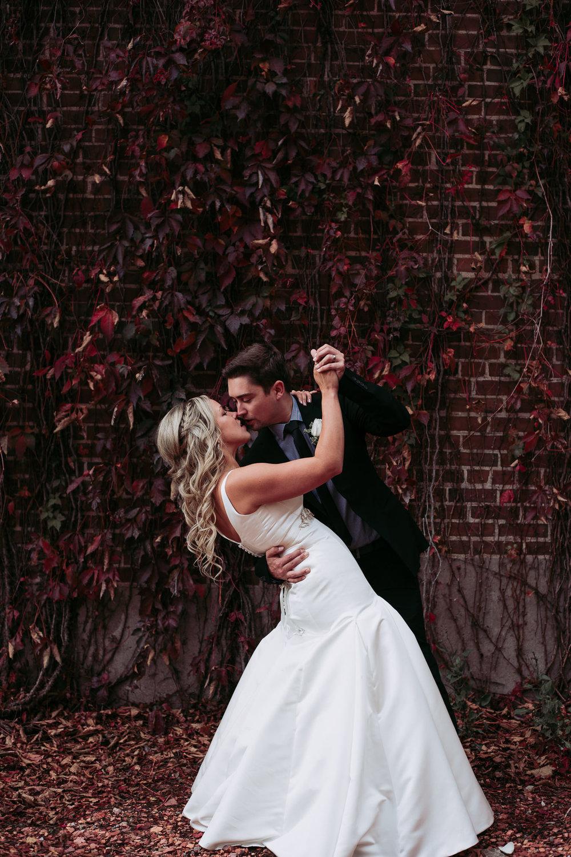 eauclaire-wedding
