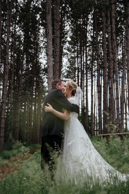 Minneapolis_wedding