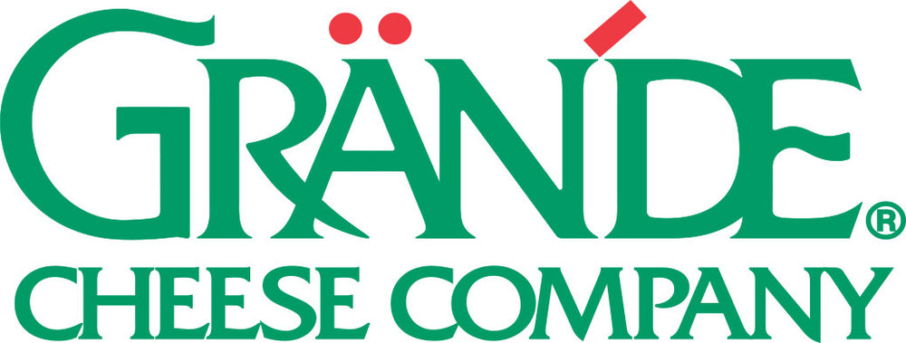 Grande-Cheese-Logo.jpg