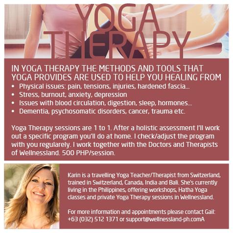 e-flyer-yoga-therapy.jpg