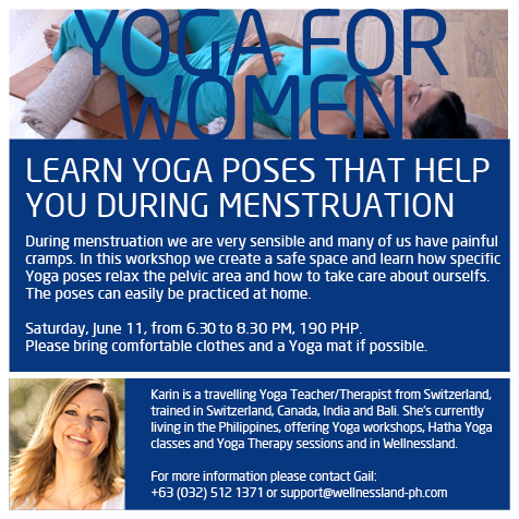 e-flyer-yoga-women.jpg
