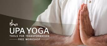 isha logo 6 - upa yoga.jpg
