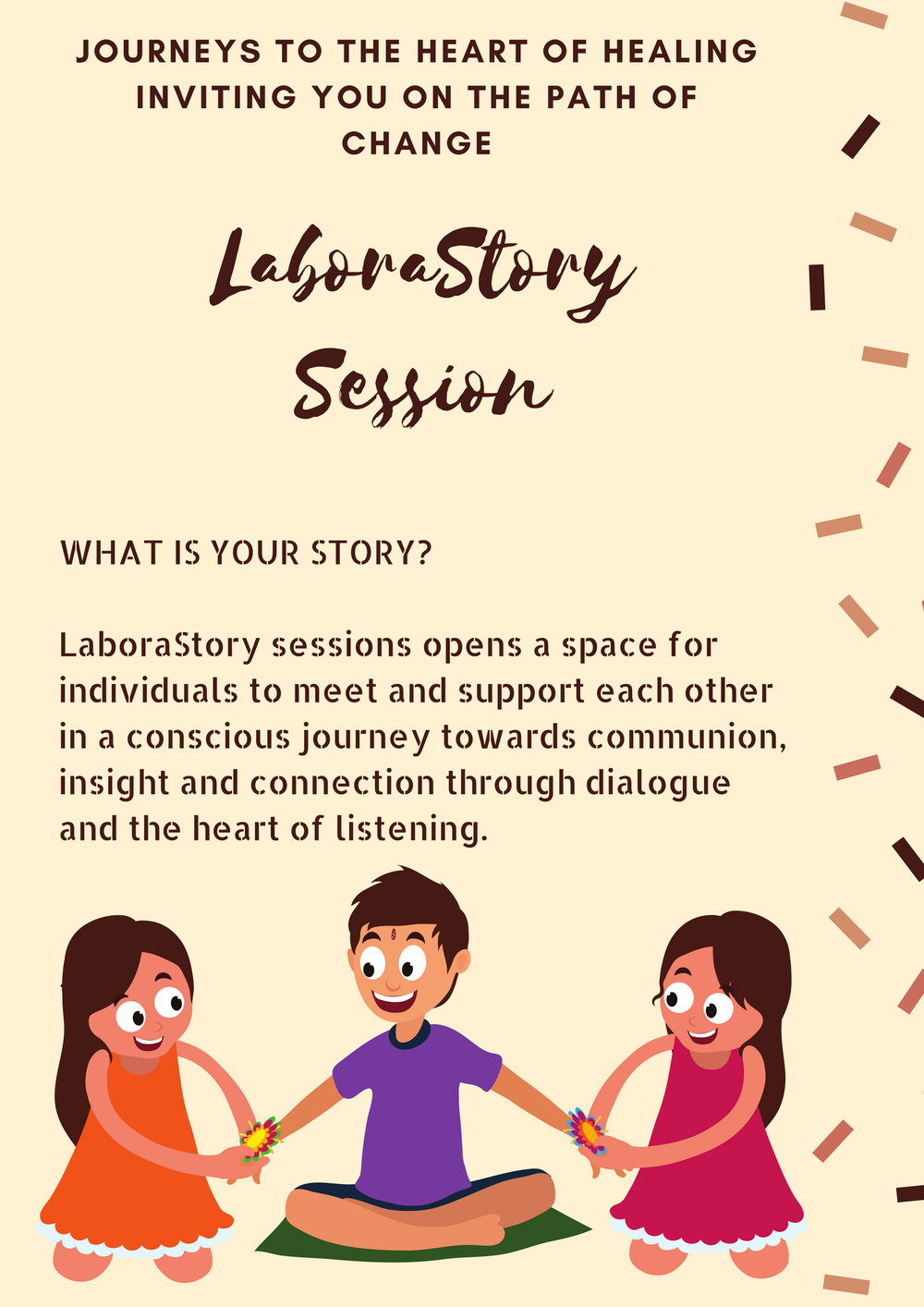 LaboraStory poster.jpg