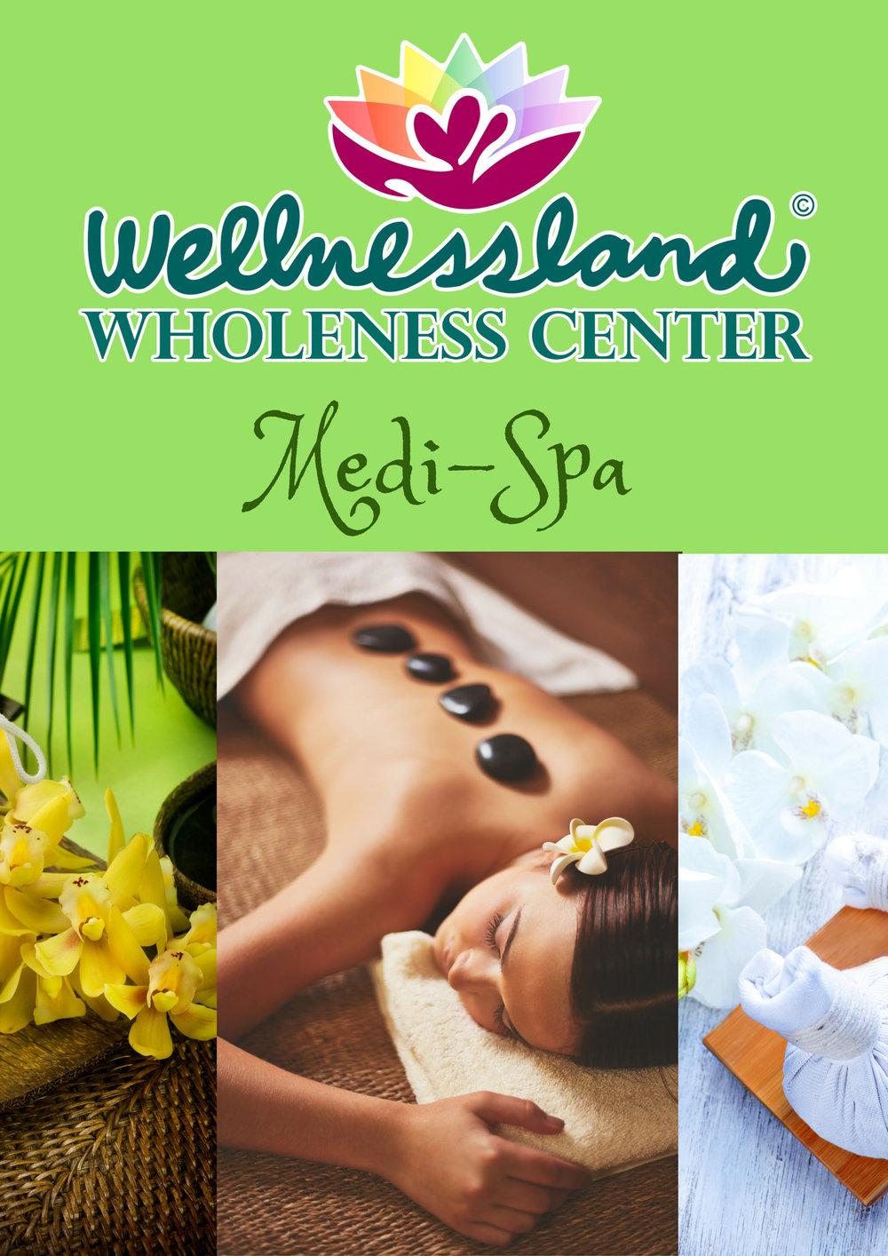 WWC Medi-Spa.jpg
