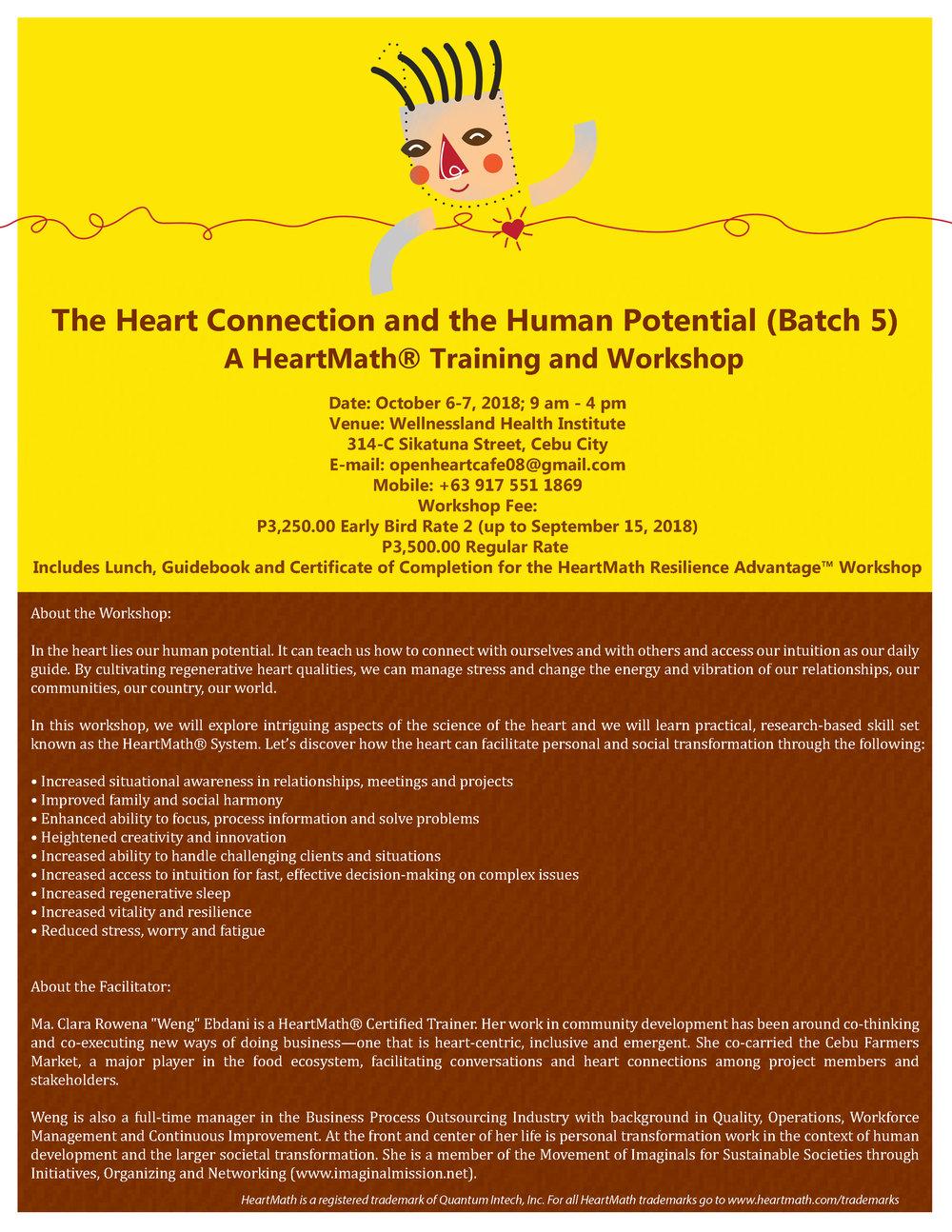 The Heart Connection_Cebu Batch 5_October 2018.jpg