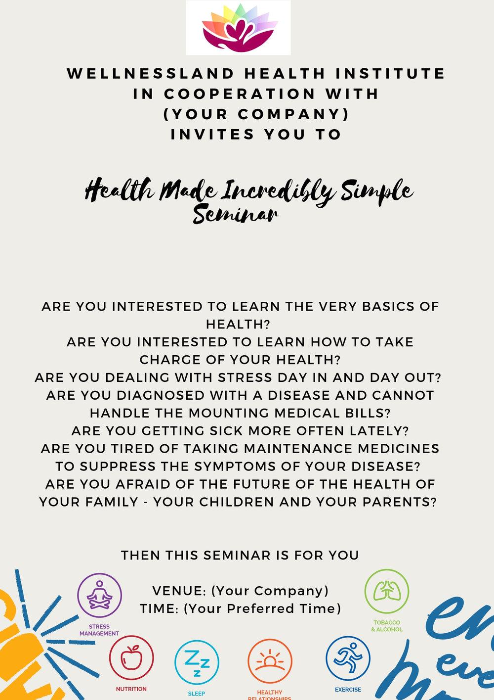 HMIS Poster for WHI Corporate Seminars.jpg