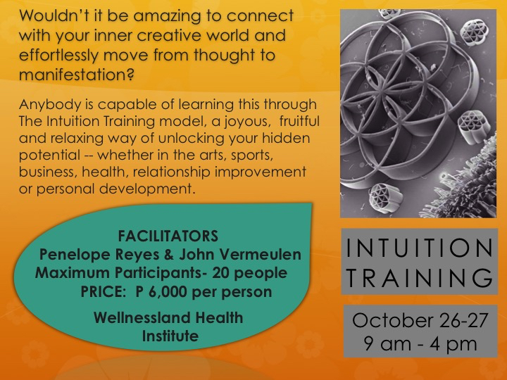 Intuition Training NEW DATE.jpg