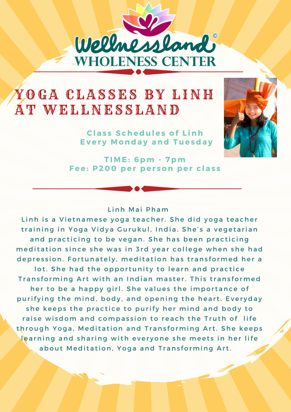 Yoga Classes Poster(Linh).jpg