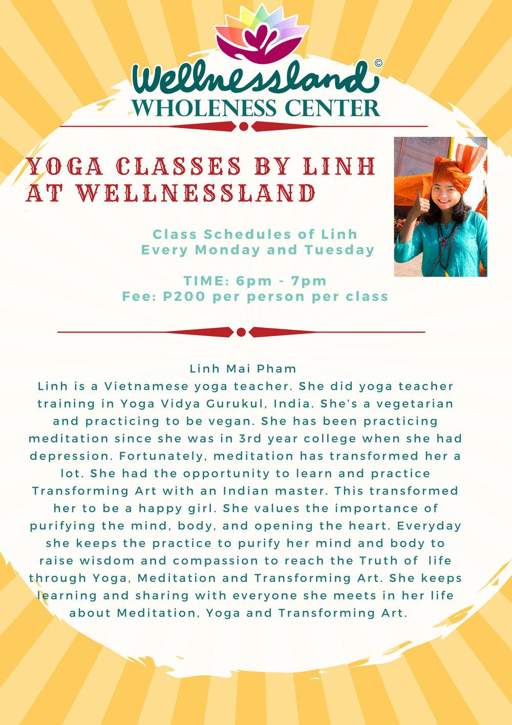 Yoga Classes Poster(Linh).jpg