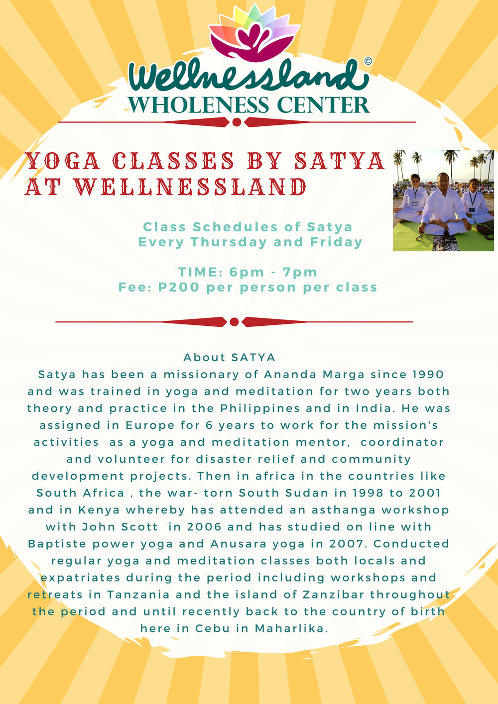 Yoga Classes Poster(Satya).jpg