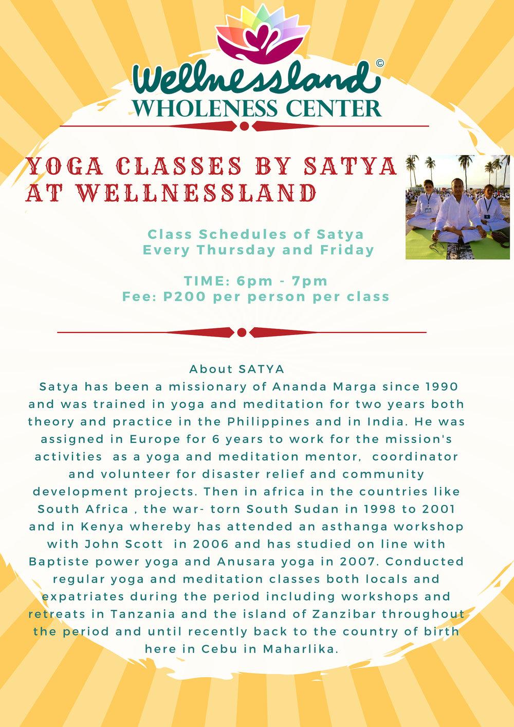 Yoga Classes Poster(Satya).jpg