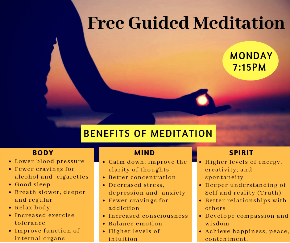 free guided meditation.png