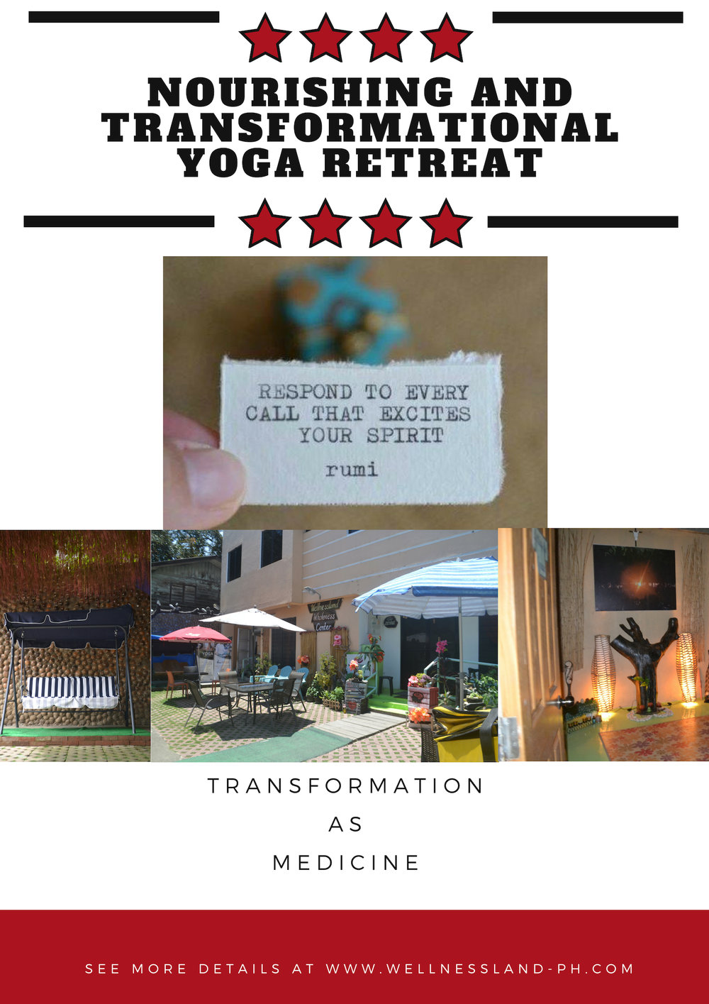 Yoga Retreat.jpg