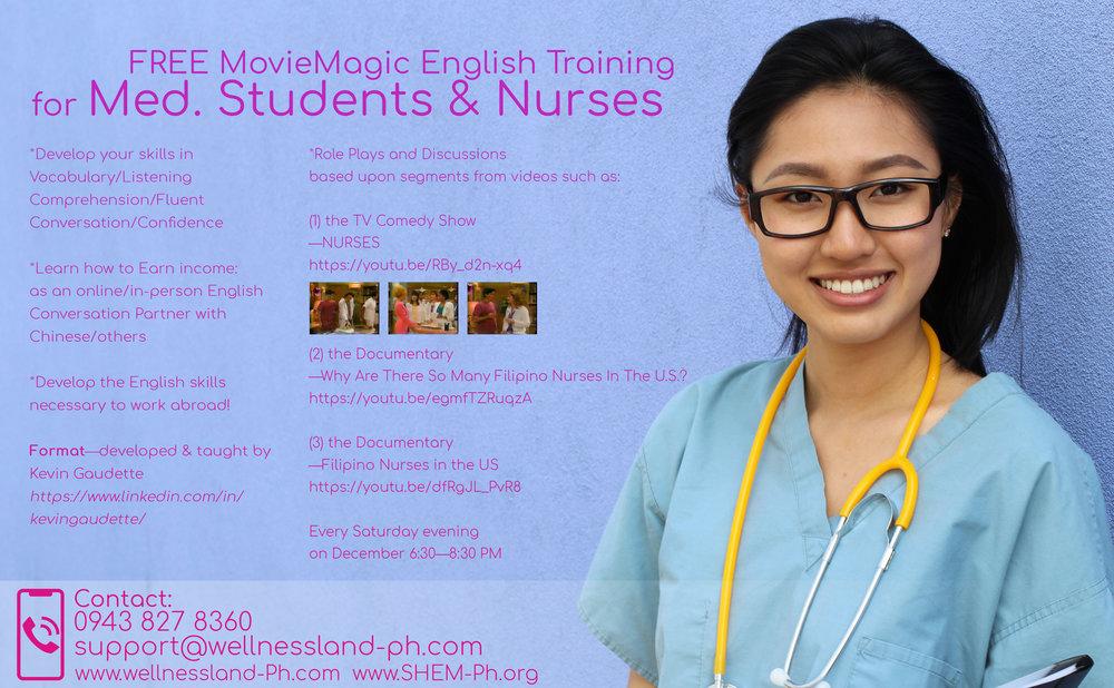 English Teaching 6a.jpg