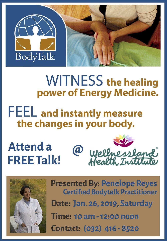 BodyTalk FREE Talk January 26.jpg