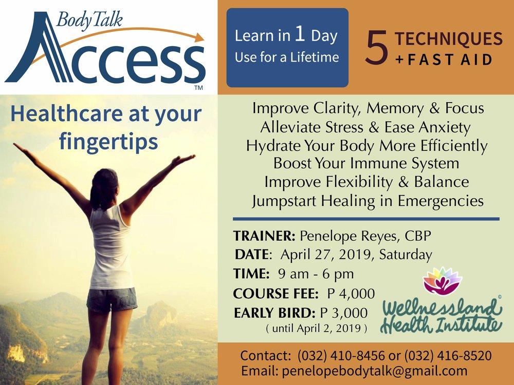 access flyer.jpg