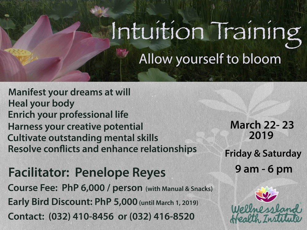 Intuition Tr March 2019.jpg