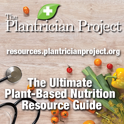 plantrician_portal_image2.jpg