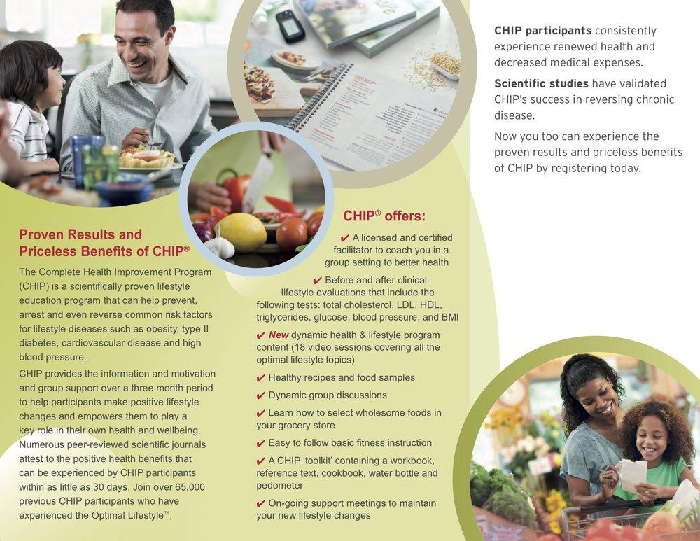 CHIP BrochureP2.jpg