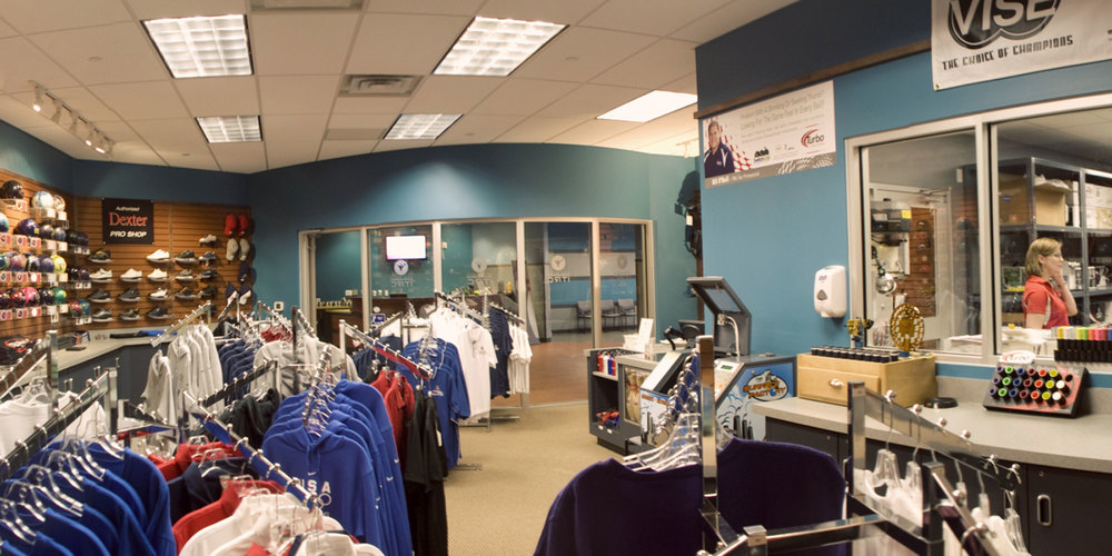 USBC Store