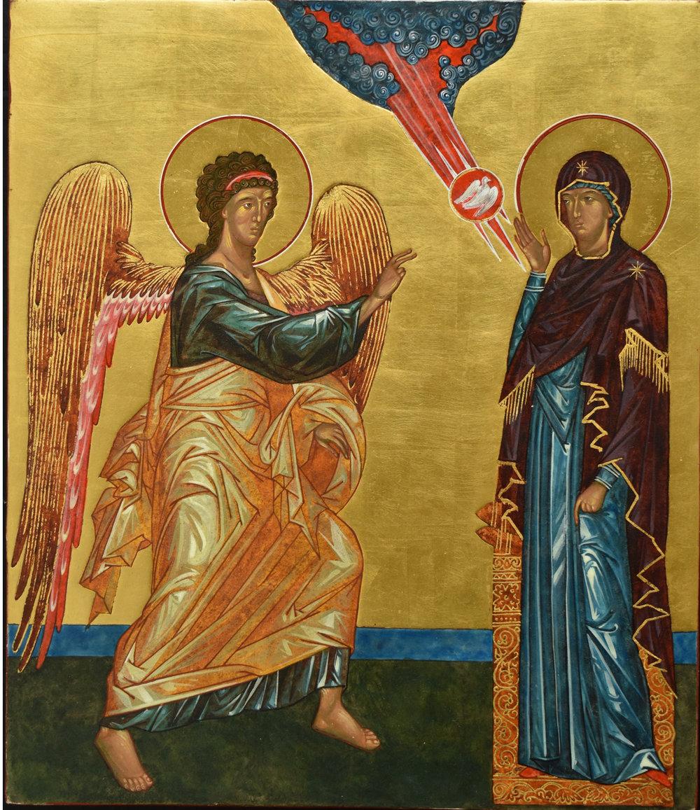 standing-Annunciation-web.jpg