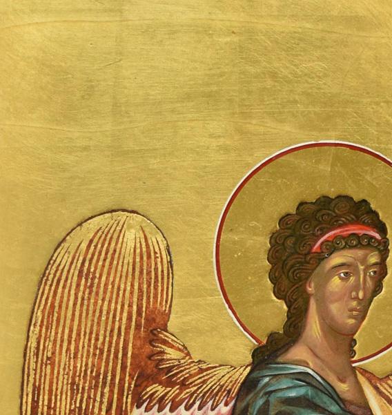 detail-standing-Annunciation-web.jpg