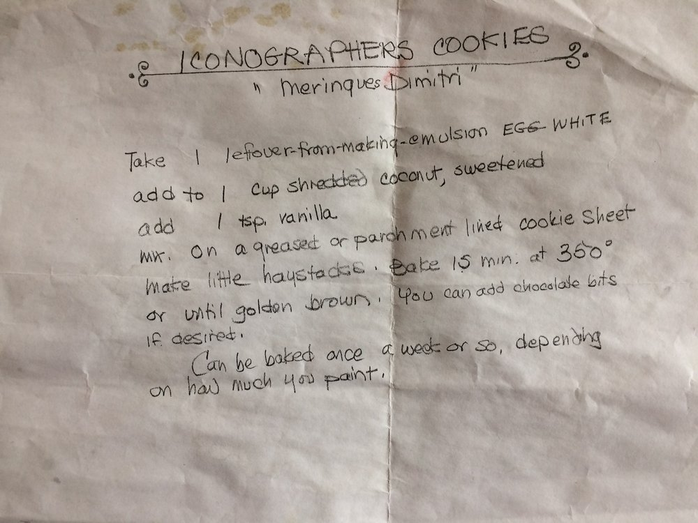 Iconographers Cookies.jpeg