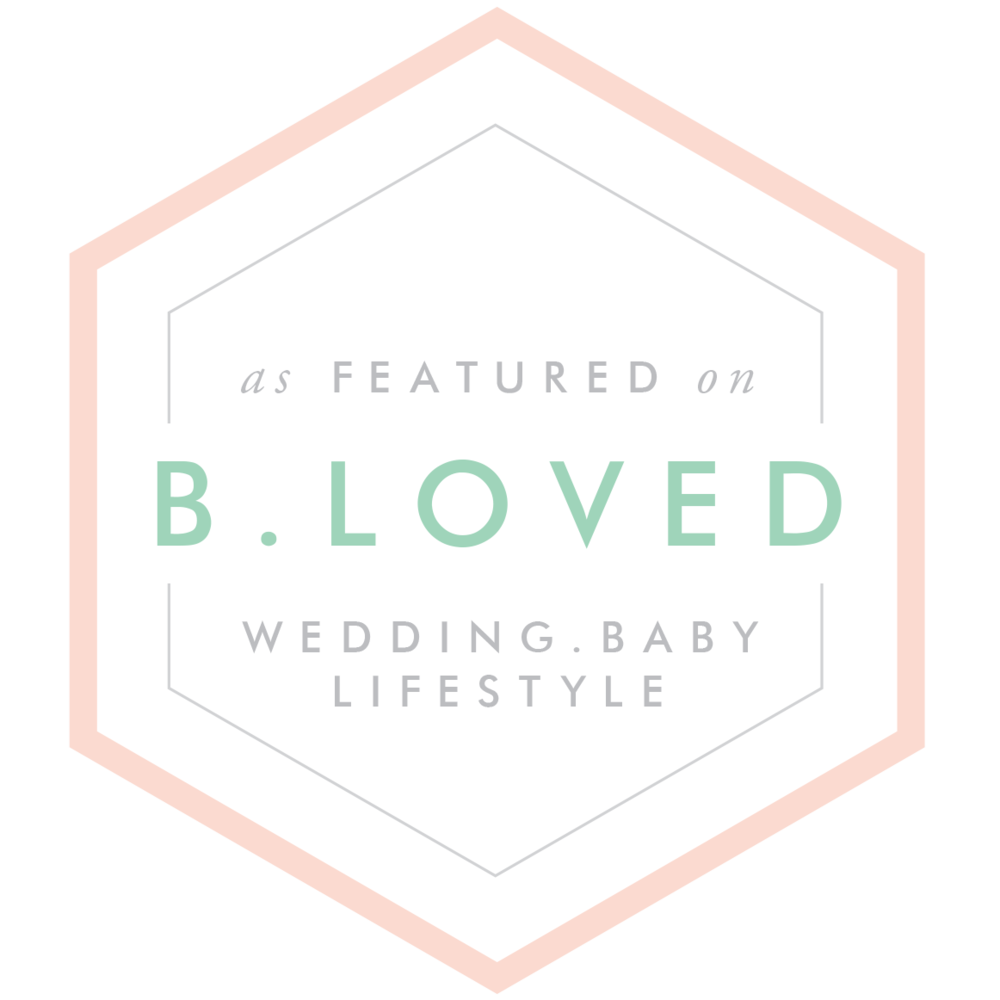 Farah Ghazal photography woodland featured in BLOVED Badge 2017.png