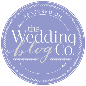 Farah Ghazal Photography woodland+wedding+style+shoot+TWC blog featured in the wedding co Toronto