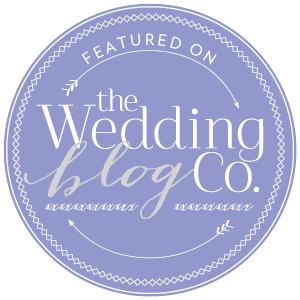 Farah Ghazal Photography woodland+wedding+style+shoot+TWC blog featured in the wedding co Toronto