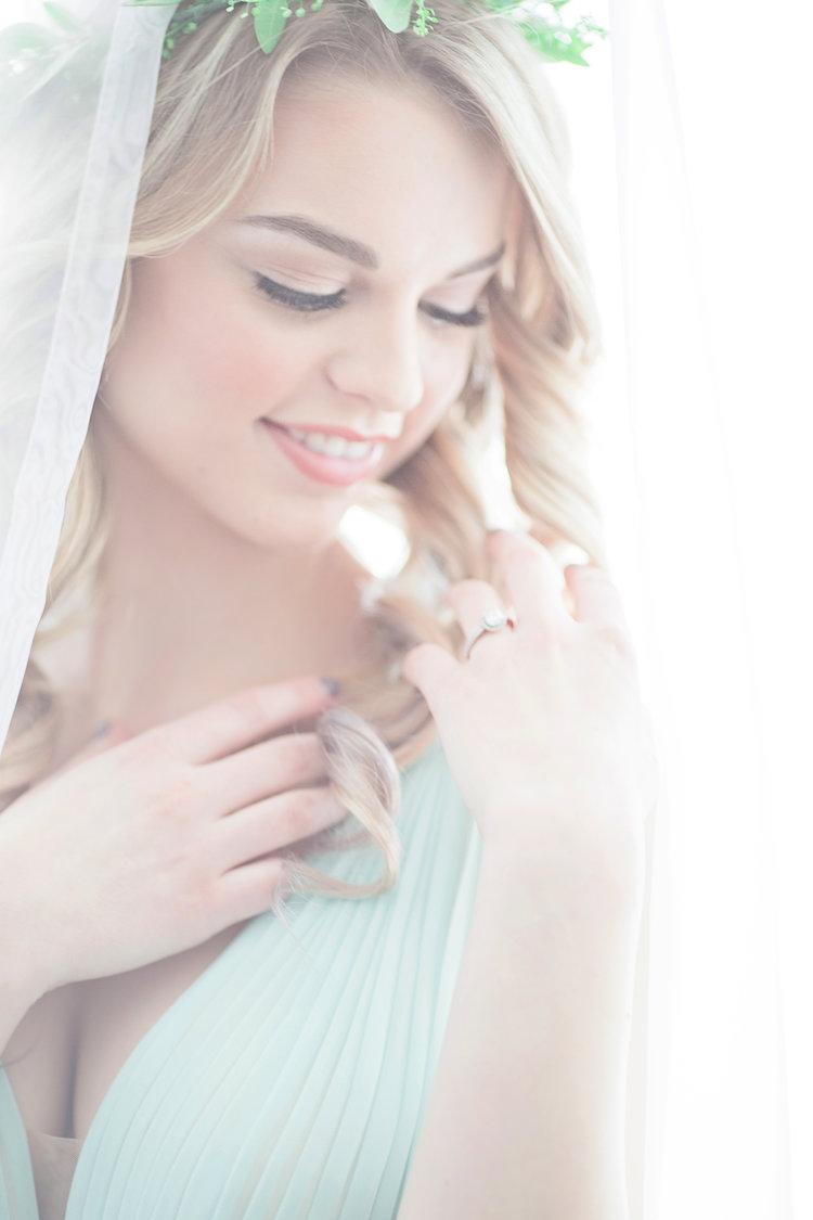 Farah Ghazal wedding Photograhy 1.jpg