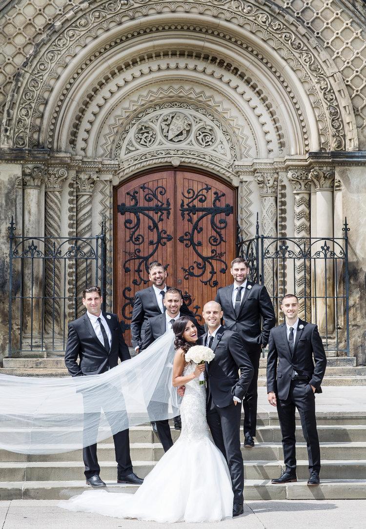 Farah Ghazal wedding Photograhy6.jpg
