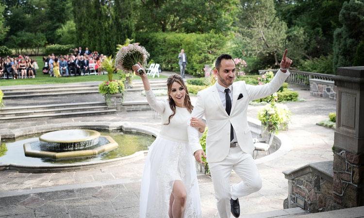 Farah Ghazal wedding Photograhy7.jpg