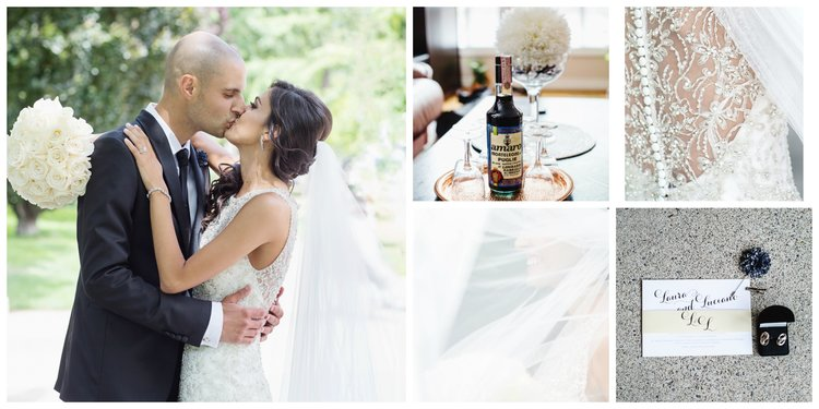 Farah Ghazal wedding Photograhy12.jpg