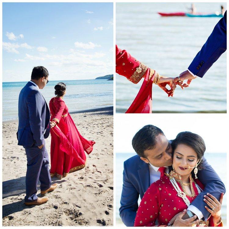 Farah Ghazal wedding Photograhy15.jpg
