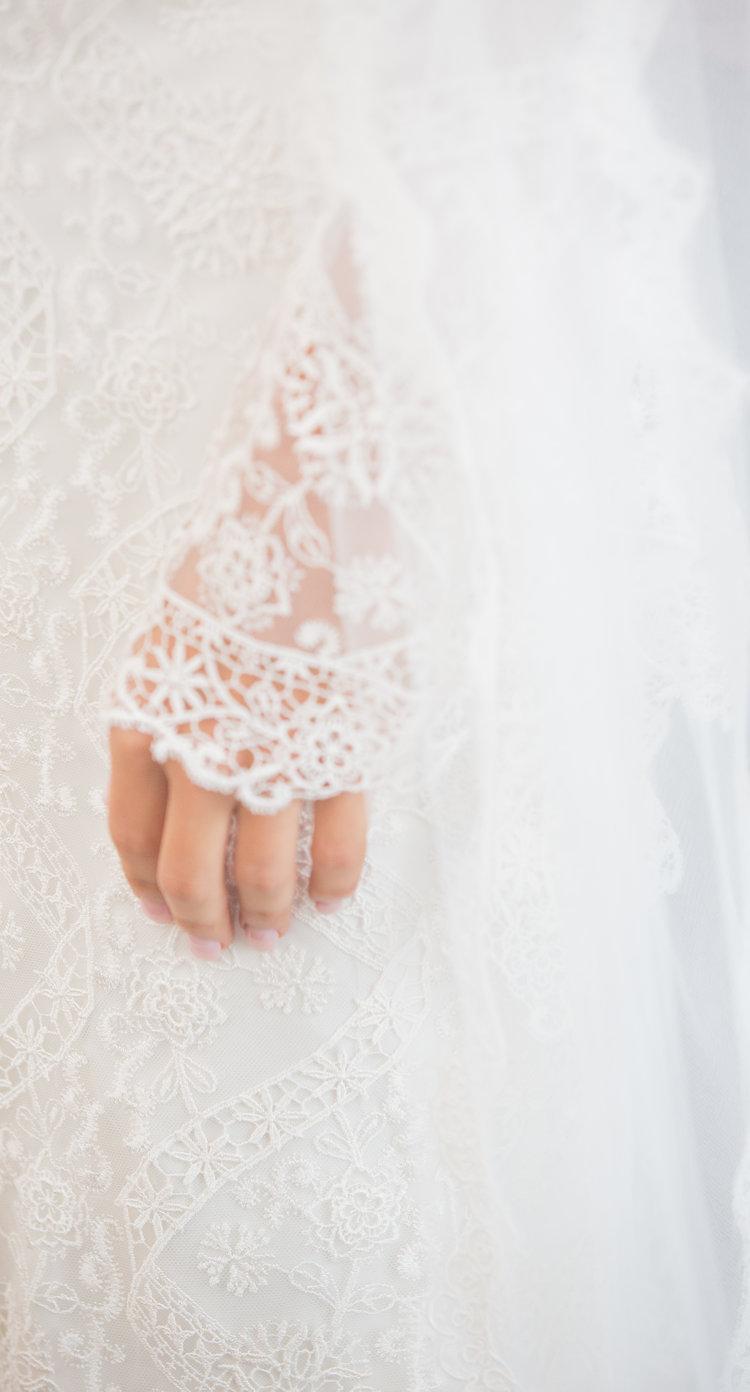Farah Ghazal wedding Photograhy19.jpg