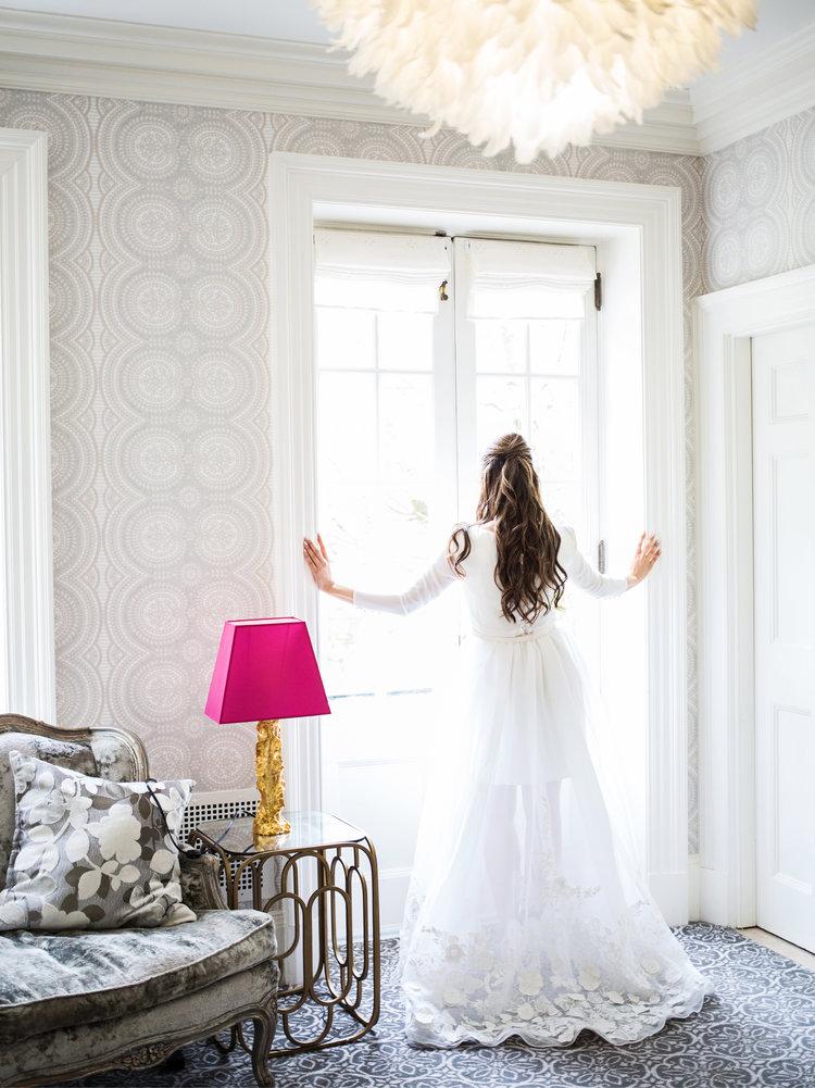 Farah Ghazal wedding Photograhy21.jpg