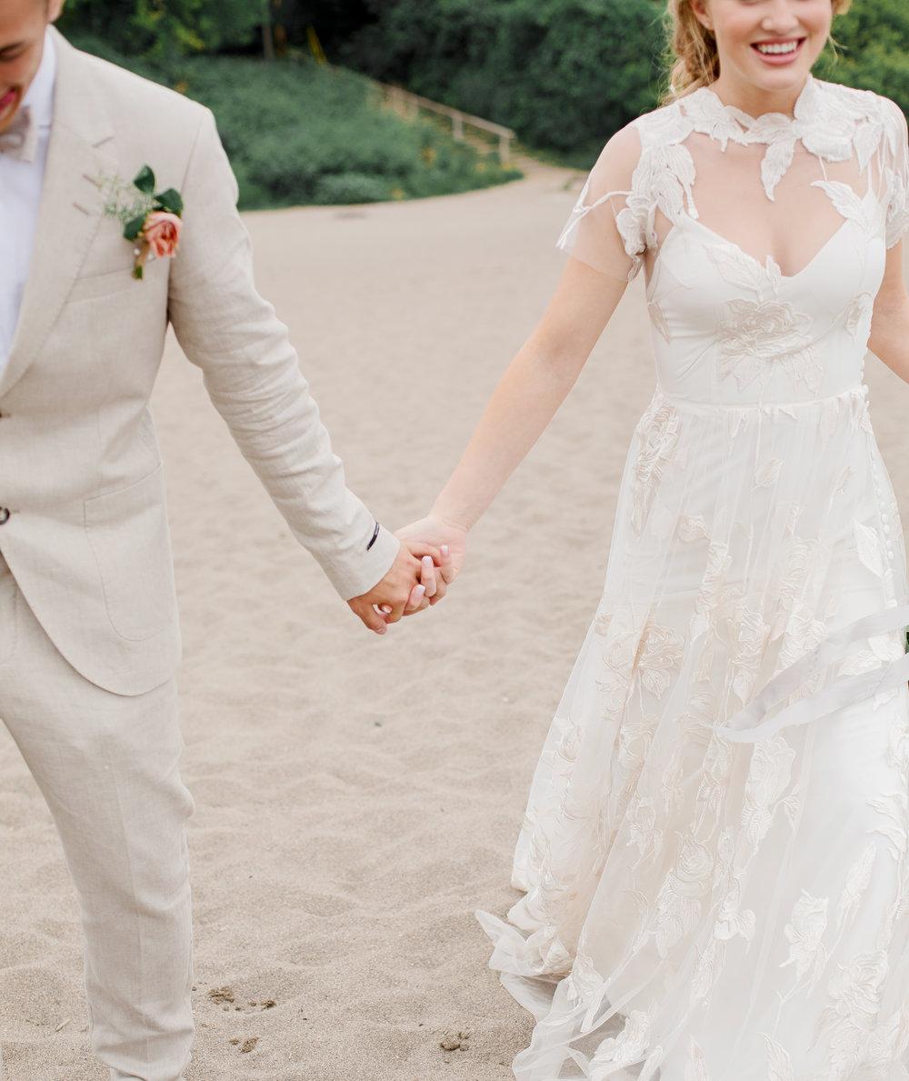 Farah Ghazal wedding Photograhy26.jpg