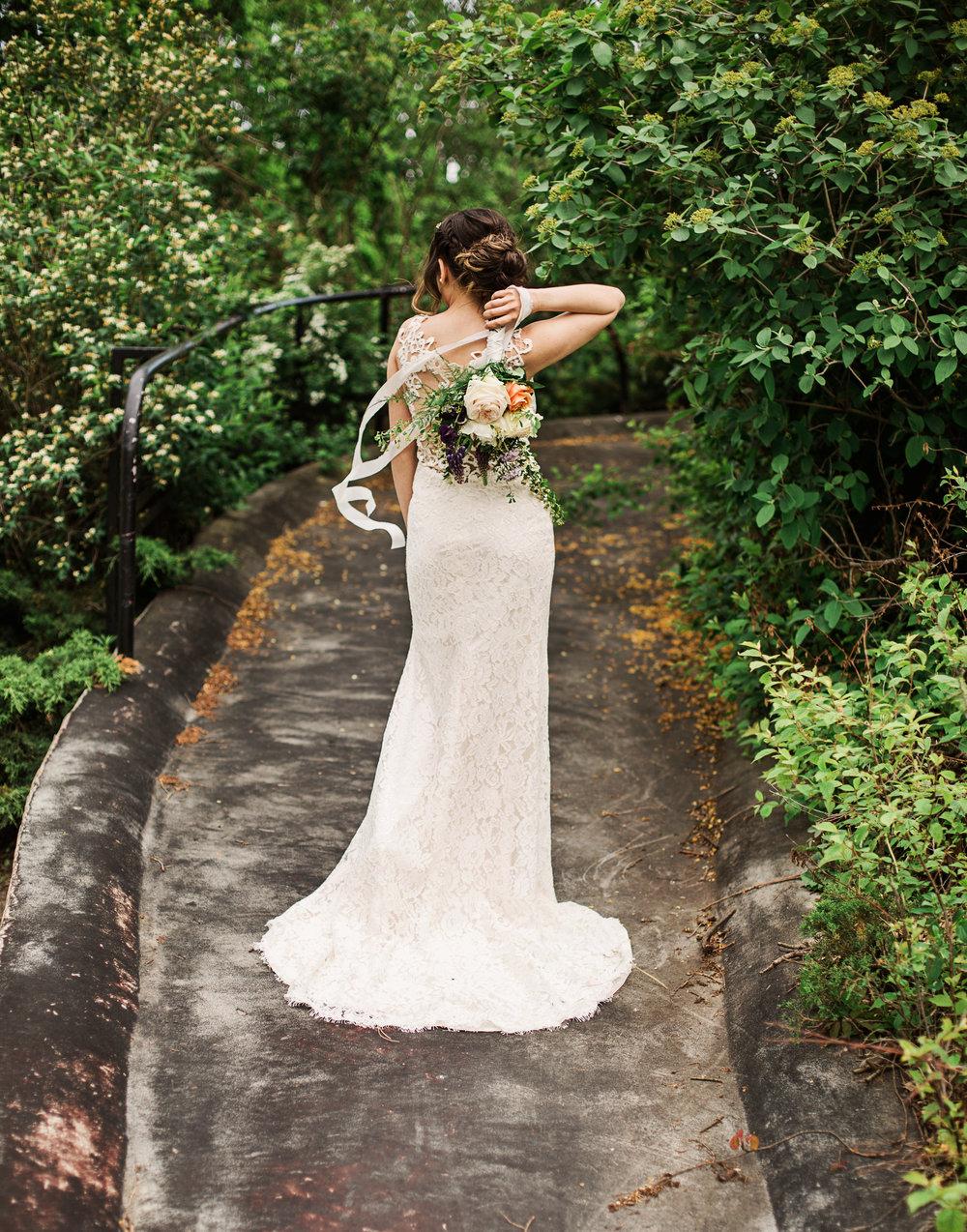 Farah Ghazal wedding Photograhy25.jpg