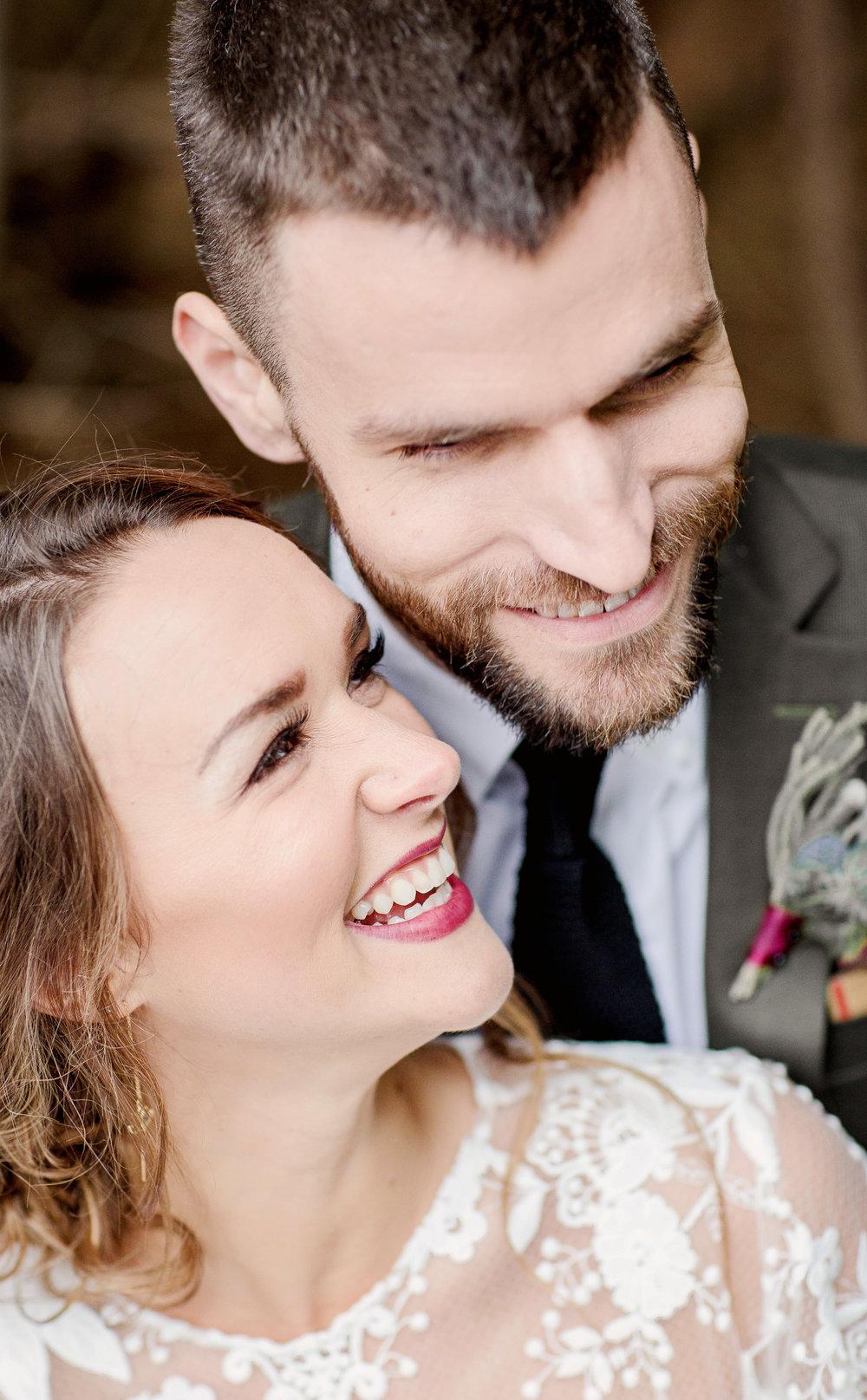 Farah Ghazal wedding Photograhy29.jpg
