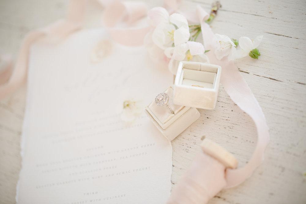 Farah Ghazal wedding Photograhy32.jpg