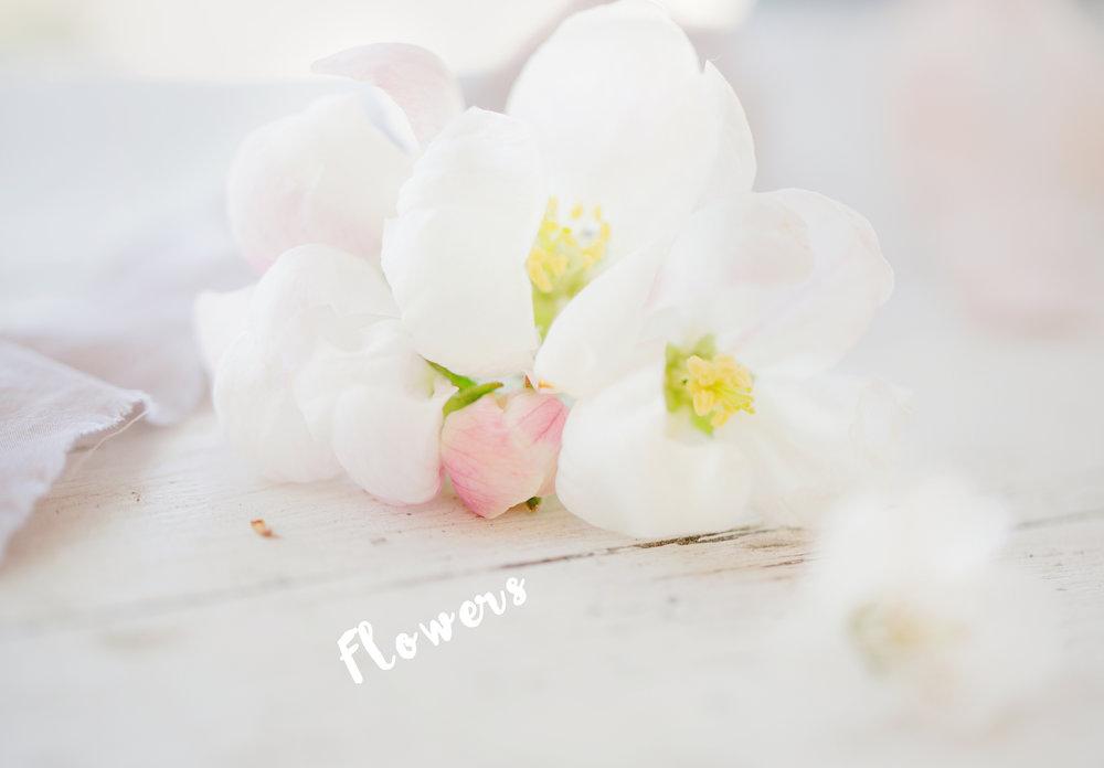 flowers inspire.jpg