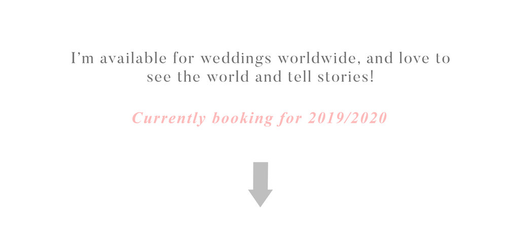 Wedding photography2019/2020.jpg