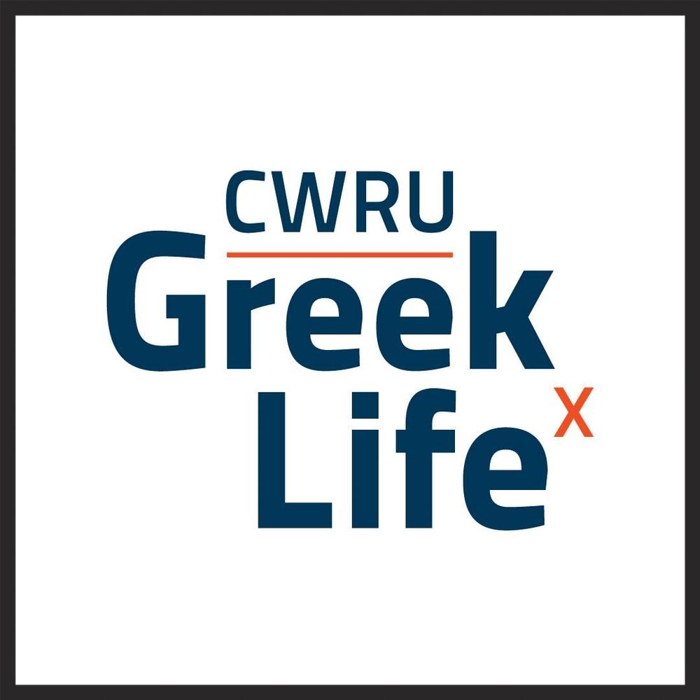 Case Western Reserve Greek Life