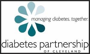 Diabetes Partnership of Cleveland
